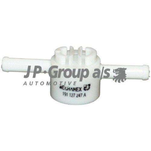 Ventil Kraftstofffilter 1116003600
