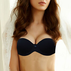 Bras: Free Shipping on orders over $45 at ganjamoney.tk - Your Online Intimates Store! Get 5% in rewards with Club O! Women Floral Lace Cotton Cup Front Adjustable Straps Plus Size Bra. SALE. Quick View. Sale $ 64 - $ Women's Glamorise Magic Lift Posture Back .