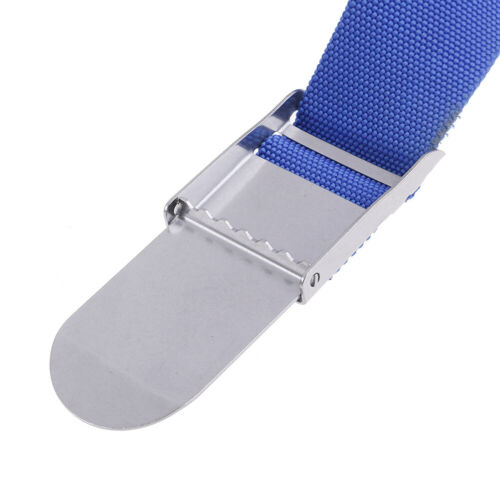 Diving Weight Belt With Quick Release Buckle Snorkeling Strap Diving WeightBelSE