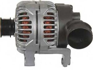 ORIGINAL-BOSCH-Lichtmaschine-Generator-BMW-3er-5er-7er-X5-Z3-120A-0124515050