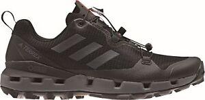 Adidas Performance Hommes Outdoor Randonnée Chaussure Terrex Presque Gtx Surround Noir-afficher Le Titre D'origine Uyq6sevq-07225122-929622368
