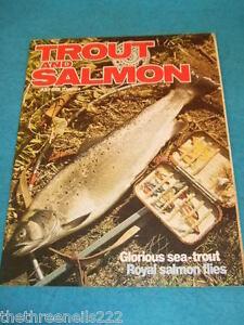 TROUT-AND-SALMON-ROYAL-SALMON-FLIES-JULY-1981-313