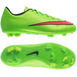 nike mercurial soccer cleats youth
