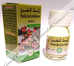 Huile-de-Lentisque-Macerat-100-Naturelle-30ml-Lentisk-Oil-Aceite-de-Lentisco