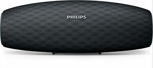 Philips-BT79-Portable-Waterproof-Bluetooth-Speaker-w-Quick-Charge-14W