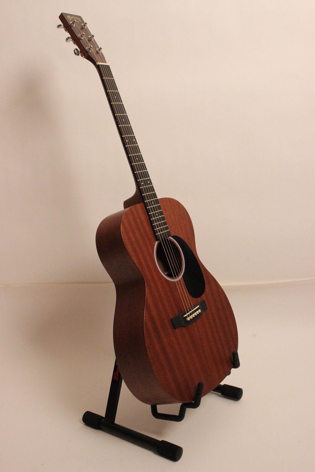 Martin Gitarre 000RS1 massiv  + Fishman Tonabnehmer