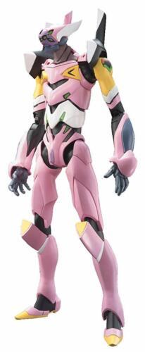 Bandai Hobby EVA-02 Production Model Custom Evangelion Model Kit from japan New
