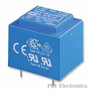 Block-vb2-3-2-18-isolante-Trasformatore-EI-30-x-18-0-2-3-VA-1-x-230V-2