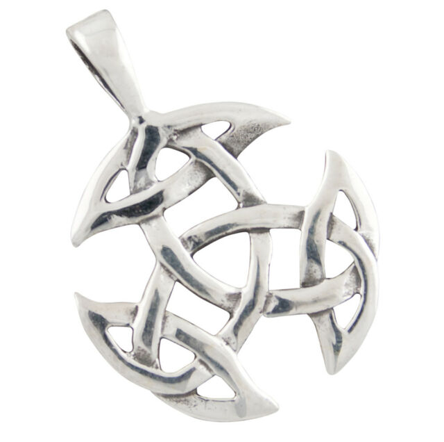 fmt celtic necklace wid square women pendant collection a in target hei p silver journee knot sterling s