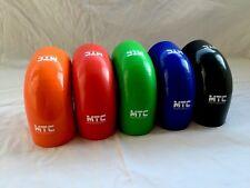 MTC 51mm 2 Pulgadas 90 degree bend Manguera Tubo De Silicona Silicio Refrigerante Radiador Codo