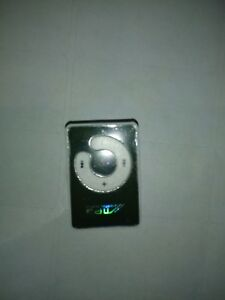 16GB-Mini-Mirror-MP3-Music-Player-Clip-Support-Mirco-TF-Card-Portable