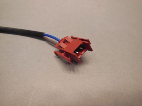 15/' Mig Welding Gun Torch Stinger Snap-On Tools Welder Weld Parts  Snap On