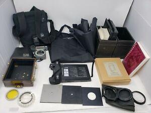 Image-Zero-4x5-Multi-Format-System-Pinhole-Camera-Zone-Plate-Version-extras