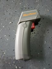 Blue Point Sold By Snap On Infrared Thermometer F And C Clean And Works Good
