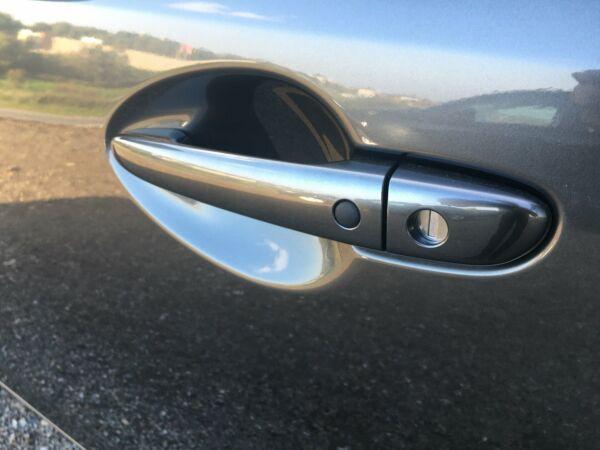 Mazda 6 2,0 Sky-G 165 Optimum stc. aut. - billede 3