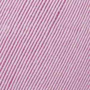 :Filo #899-04: Black cotton blend yarn 45/% OFF Lang Yarns