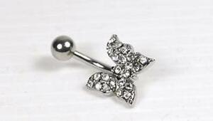Piercing-de-nombril-1-6x10mm-acier-316l-papillon-sertis-de-strass