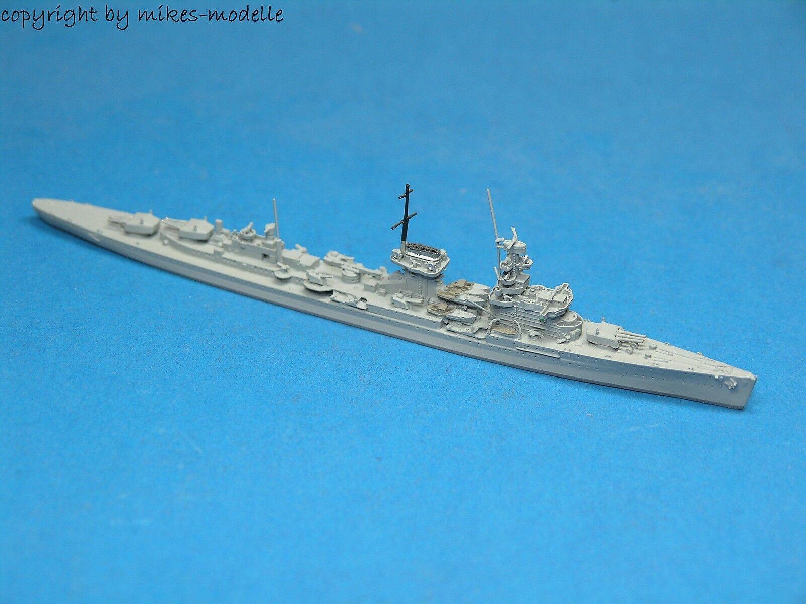 promociones emocionantes 1  1250 cruceros más fácil de nuremberg nuremberg nuremberg Neptuno (1040)  salida