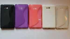 TPU-silicone-gel-rubber-phone-case-cover-to-fit-Nokia-Lumia-820-sale