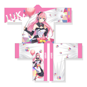 Magical-Mirai-full-graphics-LIVE-happi-Luka-Costume-Cosplay-JAPAN