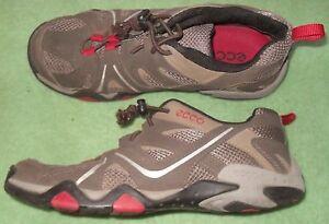 Details zu ECCO.Schuhe,Markenschuhe.Halbschuhe,Sneaker.Gr.42
