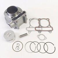 Yerf Dog Spiderbox Gx150 150cc Go Kart Engine Cylinder Rebuild Kit