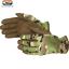 VIPER Homme Tactique Patrouille Gants S-2XL Armée Sécurité Militaire Tir PSG Vcam