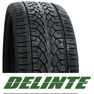 305-40-22-1-NEW-TIRE-DELINTE-D8-305-40-22