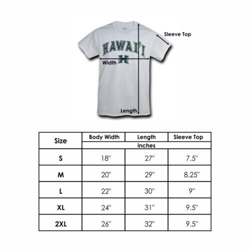 Portland State University Vikings NCAA Men/'s Football Tee T-Shirt