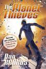 The Planet Thieves von Dan Krokos (2014, Taschenbuch)