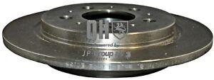 Brake-Disc-Full-Fits-RENAULT-25-VOLVO-740-760-780-940-960-Saloon-271895