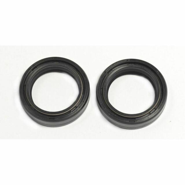 KTM SX-F 450 2008-2010 Genuine Koyo Rear Wheel Bearing /& Seal Kit