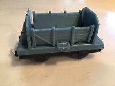 Thomas & Friends Train Trackmaster Power Line Collapse Set - Coal Hopper Car