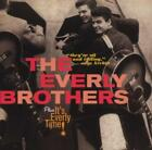 The Everly Brothers/It's Everly von The Everly Brothers (2011)