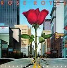 Stronger Than Ever (Expanded+Remastered von Rose Royce (2012)