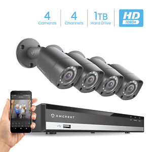 videoueberwachung via handy