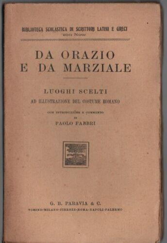 Le rivoluzioni d'Italia