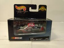 Hot Wheels Racing #45 Sprint Chevrolet Monte Carlo 1 64 Scale Diecast Mb472