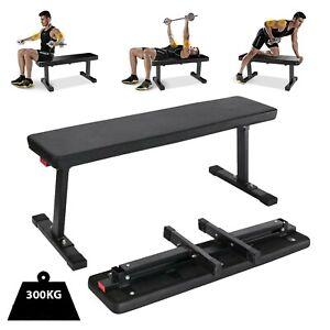 folding adjustable sit up abdominal bench press weight gym