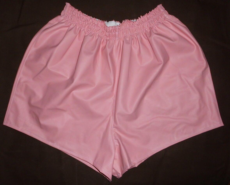 Shorts, Modell LUKA, Bengalgummi in 5 Farben und 4 Größen