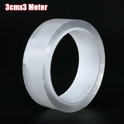"""Fibreglass 1//8/""""  3.175mm x15 Burr Tool Carbide Cutter CNC Fiber glass Composite"""