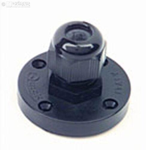 Philippi-Deck di attuazione ddk06 4-10mm//plastica