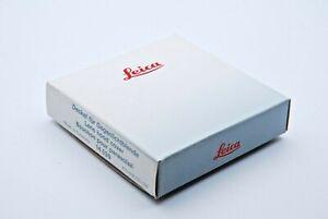 Leica-Lens-Hood-Cap-14039