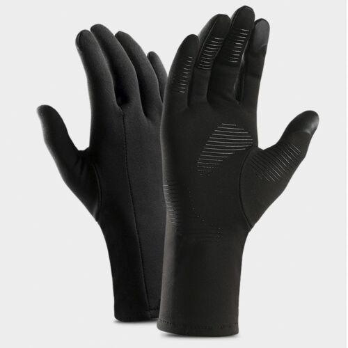 Winter Touch Screen Driving Warm Windproof Waterproof Men Women Gloves Outdoor