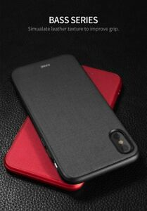 Xundd Iphone Xr Leather Texture Case Fit For Car Magnetic Holder Cover Ebay