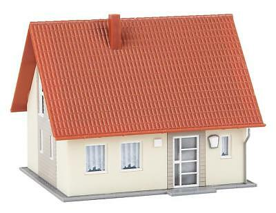 ähnlich 130316 Einfamilienhaus Epoche VI Bausatz Neu ohne OVP Faller H0