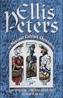 The Second Cadfael Omnibus: Saint Peter's Fair, the Leper of Saint Giles, the Virgin in the Ice by Ellis Peters (Paperback, 1991)