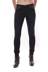 Diesel-Skinzee-Low-0843V-Stretch-Damen-Jeans-Hose-Skinny