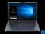 "thumbnail 1 - Lenovo Legion 7i Laptop, 15.6"" FHD IPS  144Hz, i7-10750H"