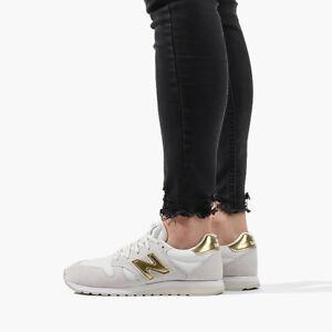 wl520gda Schuhe Balance Sneakers New Damen nOkN0wPZ8X